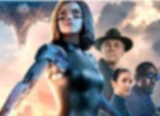 Alita Battle Angel Poster_edited.jpg
