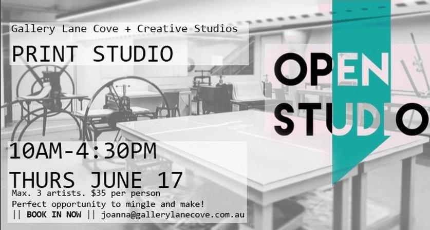 Print Open Studio June 17.jpg