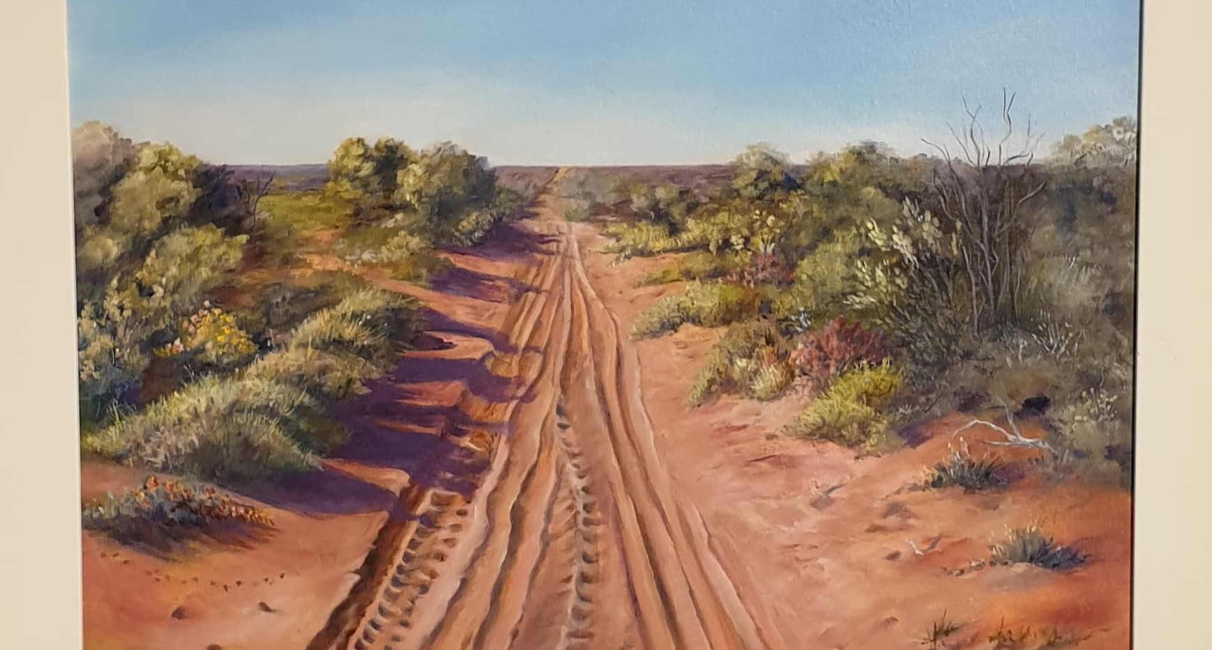 75392728_2491003117838318_55595787551244South West Rocks || Julie Percy $450