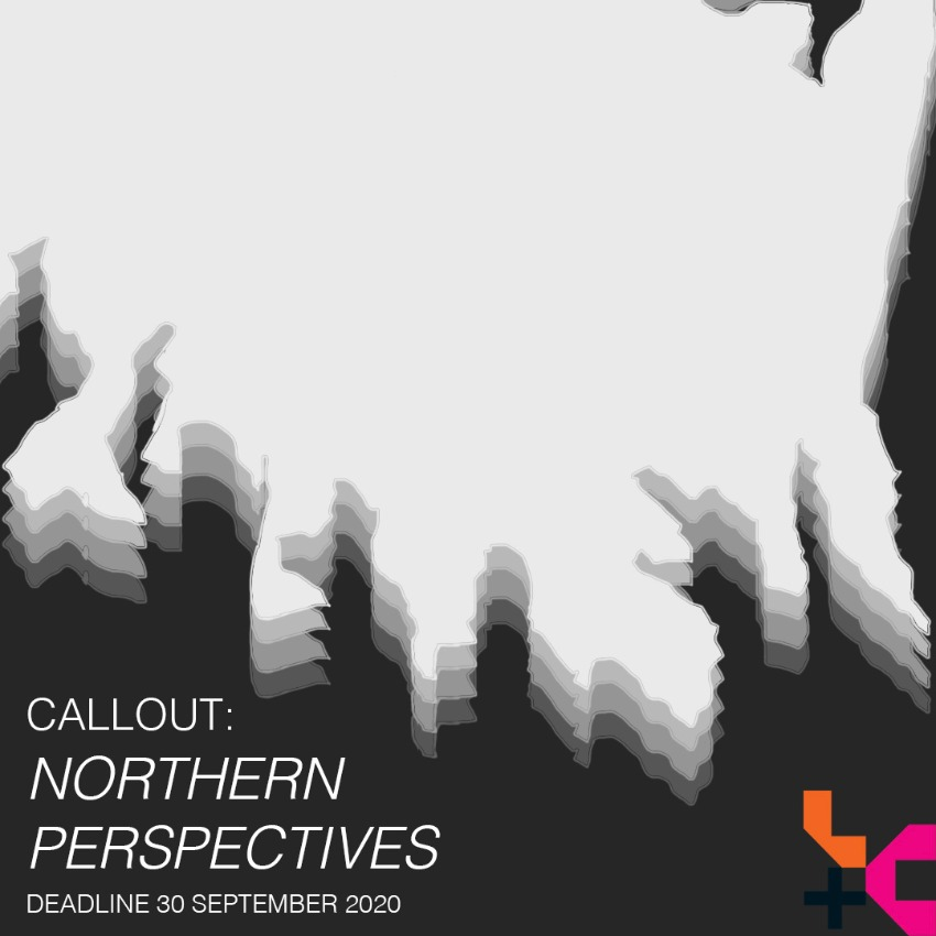 CALL OUT- Northern Perspectives