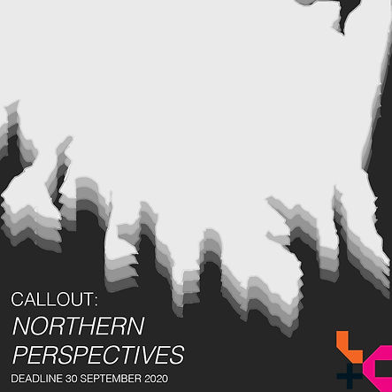 Northern_Perspectives_Logo.jpg