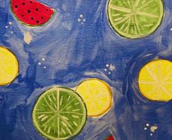 Online Kids & Family Friendly Art Classes