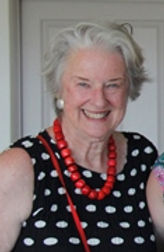 Sue Boaden portrait 2019.jpg
