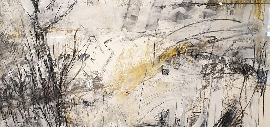 Nature in Flux || Dana Dion $3,800
