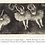 Thumbnail: Printmaking Workshop with Rafael Butron WED 17 Feb 6:30 - 9:30pm