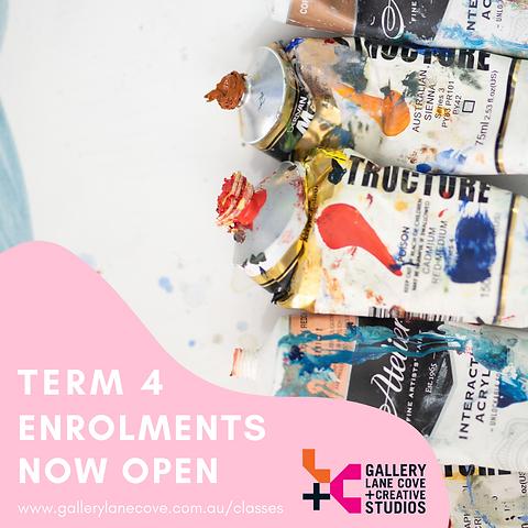 Term4_Enrolments_open.png