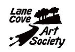 Lane Cove Art Society logo.jpg