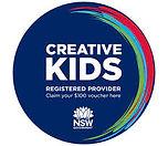 caretivbe kids logo.jpg