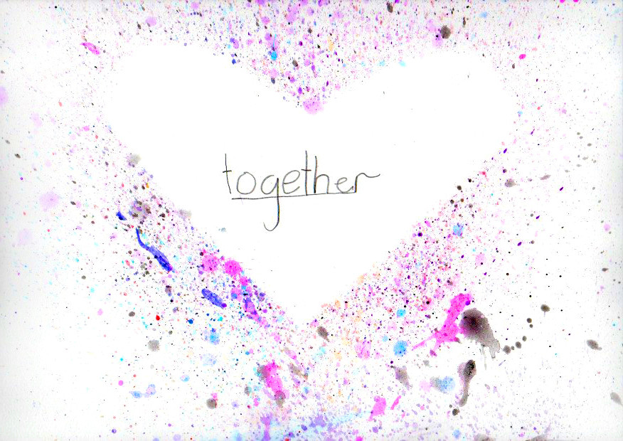 Sophie Bridie || Together