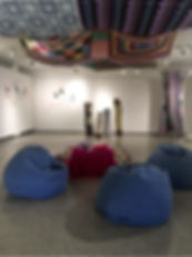 exhibition photo.jpg