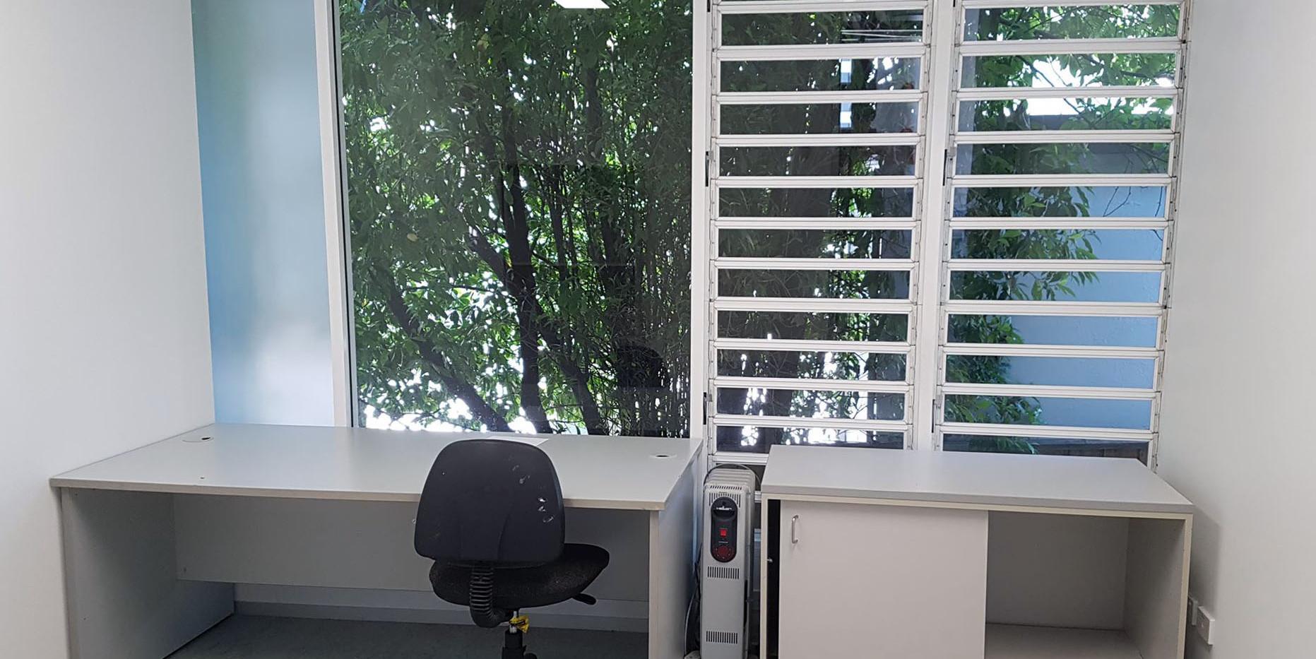 Residency Room 2 2.jpg