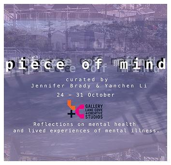 Piece of mind.jpg