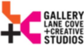 GLCCS_logo_RGB_web.jpg