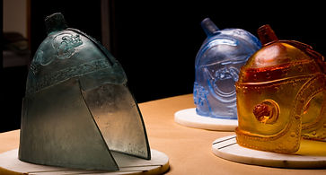 NC Qin_Glass Armours.jpg