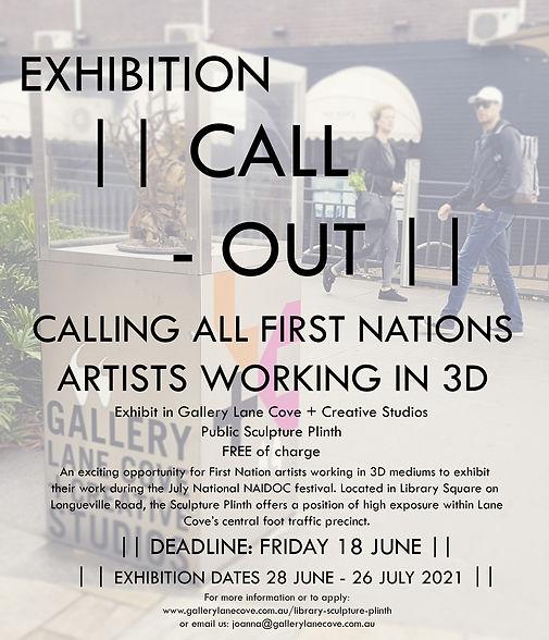 NAIDOC Sculpture plinth poster.jpg