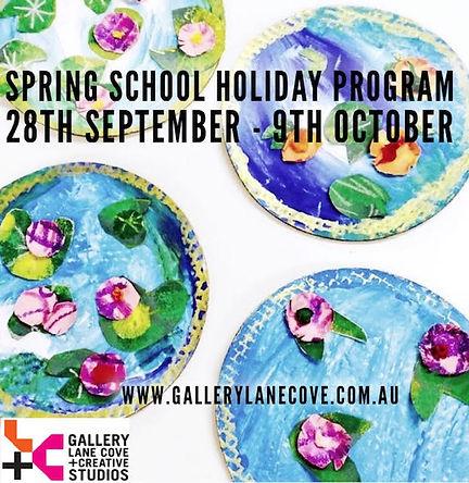 October school holidays.jpg