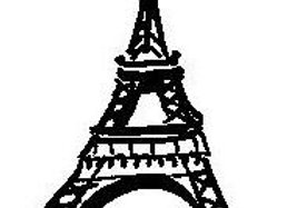 FRENCH CONVERSATIONS Thursdays 10am-12pm (9 Week Term)