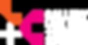 GLCCS_logo_white.png