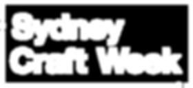 SCW_Logo_Final_Rectangle copy.png