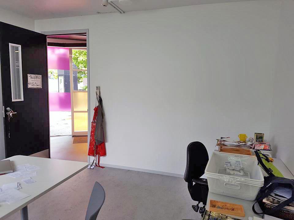 Artist Residency Studio 1 2.jpg