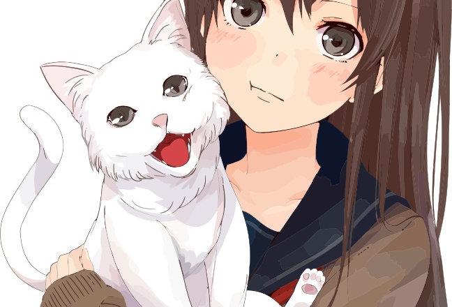 Anime and Manga Portraits- Mon 28th June 10am-12pm