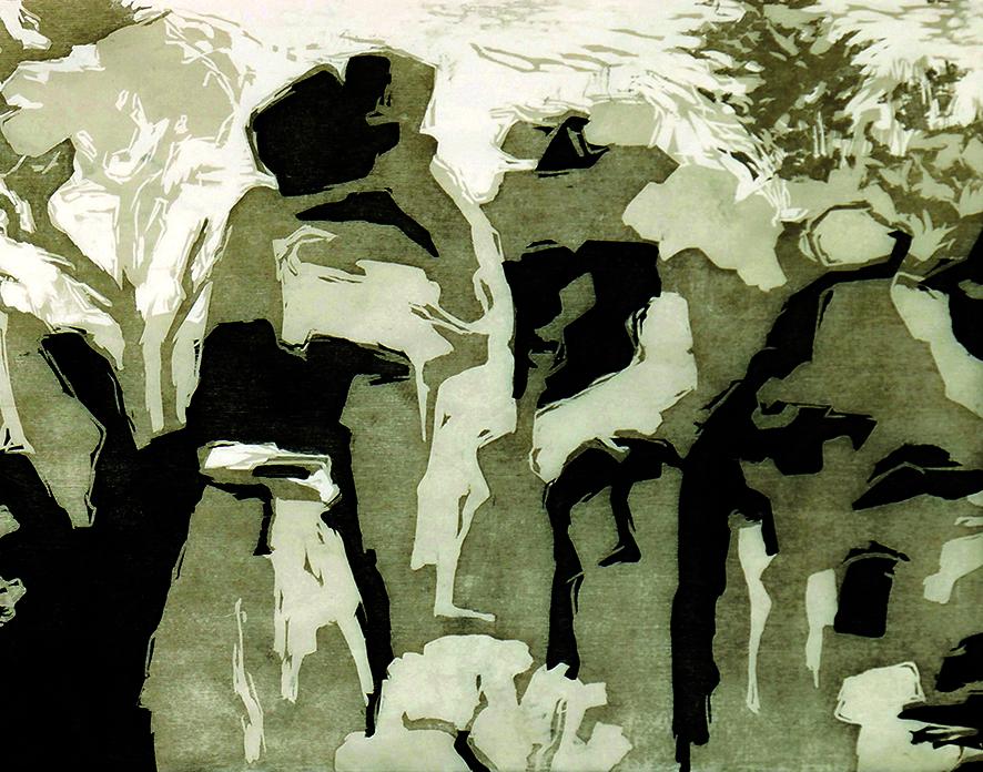 REMOTE- Angela Hayson