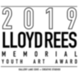 Lloyd_rees_2019.jpg
