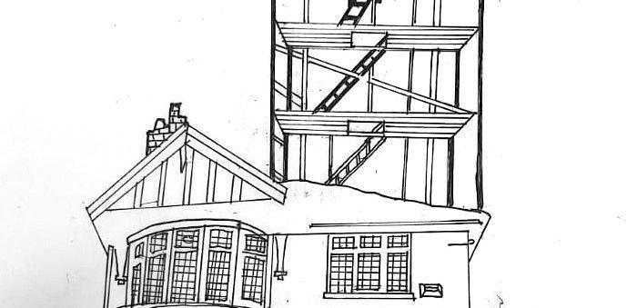 House - 2.jpg