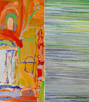Both artworks.jpg