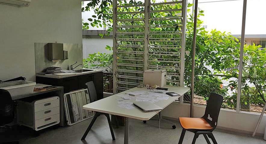 Artist Residency Studio 1 3.jpg