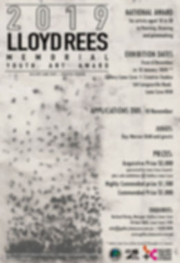 Lloyd Rees poster 2019.jpg