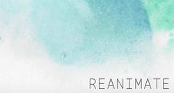 REANIMATE: Online Kids & Teens Exhibition