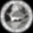 110718_Grey Logo Low Res_ No background_