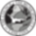 110718_Grey Logo Low Res_ No background_