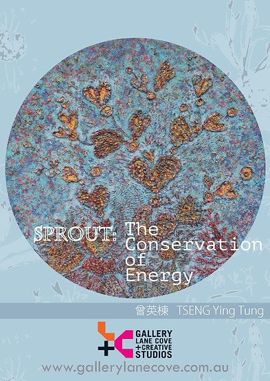 151218_ invite front_SPROUT_Tseng Ying-T
