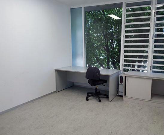 Residency Room 2 3.jpg