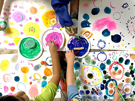 children painting.jpg