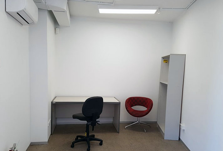 Artist Residency Room 3 2.jpg
