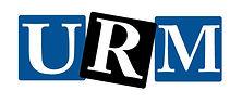 URM Logo no words 1.jpg