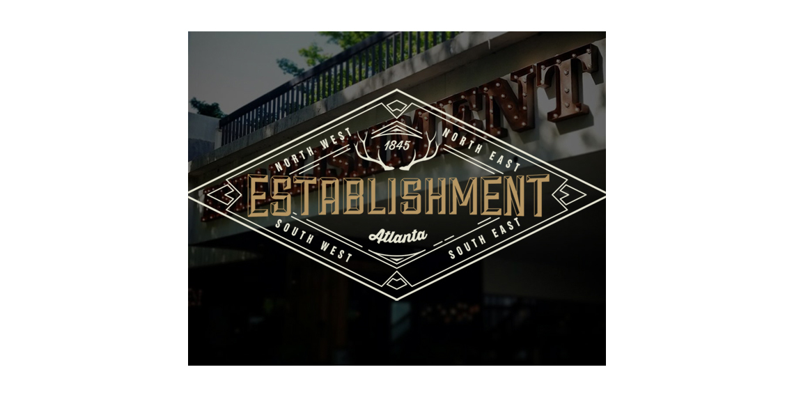 Establishment Atlanta