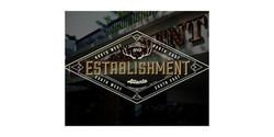 Establishment Atlanta