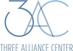 logo 3AC