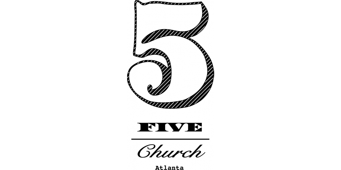 5 Church Atlanta