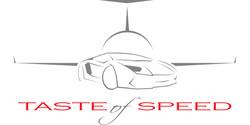 Taste of Speed