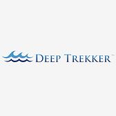 Deep Trekker Logo.png