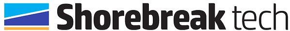 Shorebreak logo no SubHdr.jpg