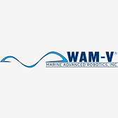 MAR_WAM-V_LOGO_150ppi.png