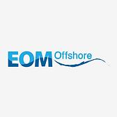 1-EOM_logo.png