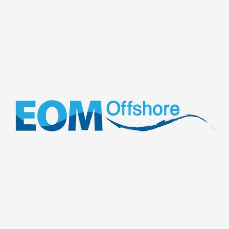 EOM Offshore - Elastic Moorings