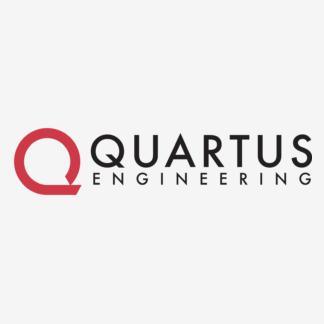 Quartus Engineering